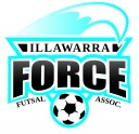 IllawarraForce