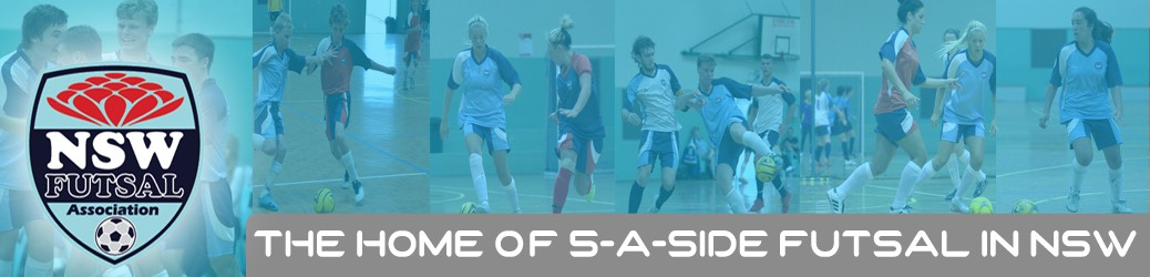 NSW Futsal Association