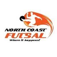 NorthCoastFutsal