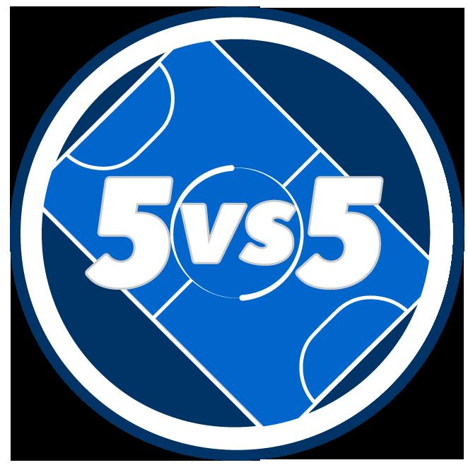 5v5Chatswood
