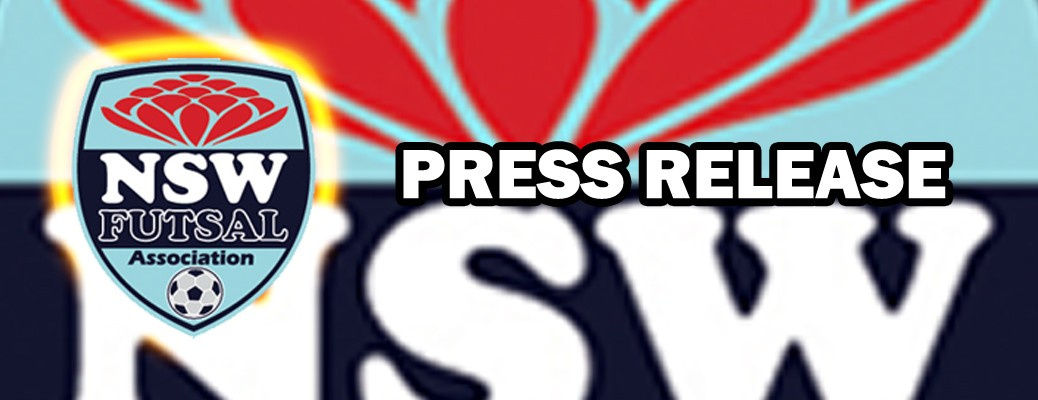 Press Release – December 2017